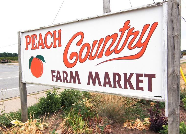 Peach Country Farm Market.JPG