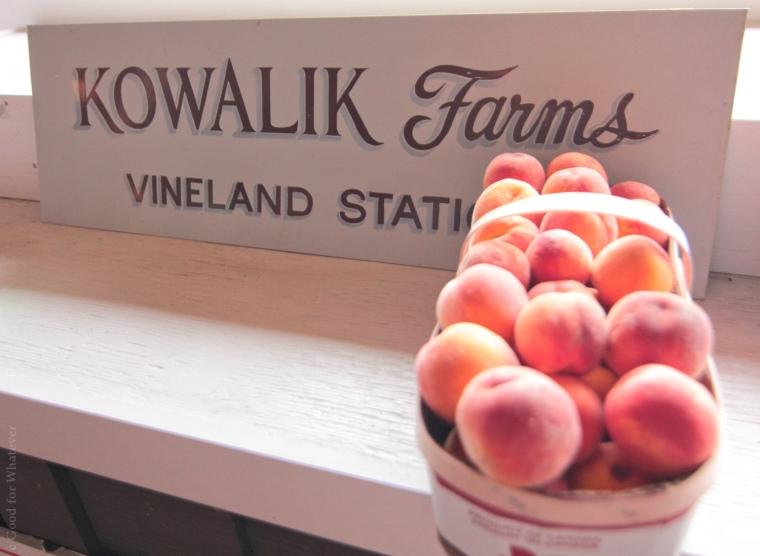 Peaches Basket.jpg