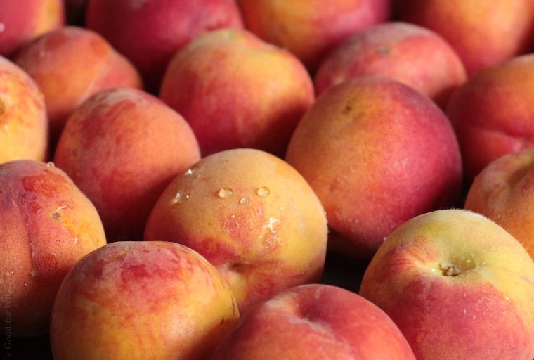 Peaches Close Up A.JPG