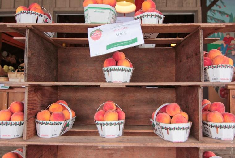 Peaches Display.jpg