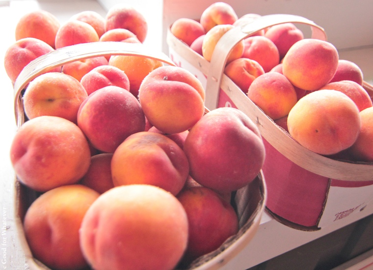Peaches Seconds.jpg