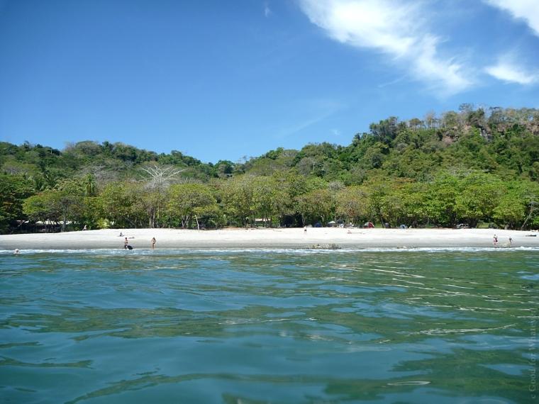 montezuma-beach