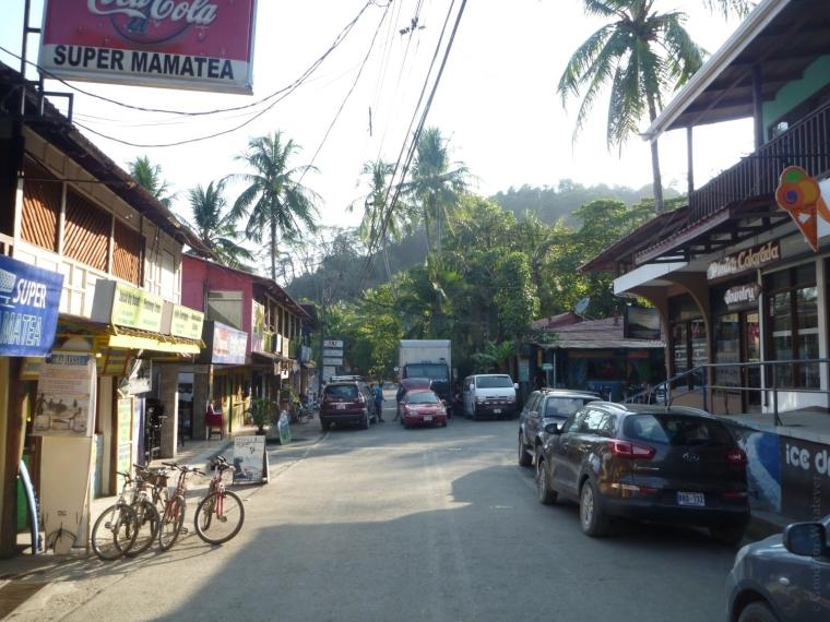 montezuma-crossroads
