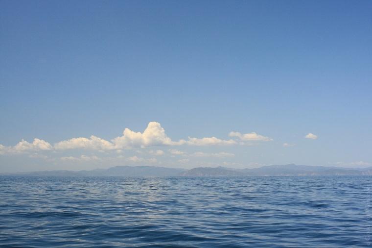 Montezuma from the water.JPG