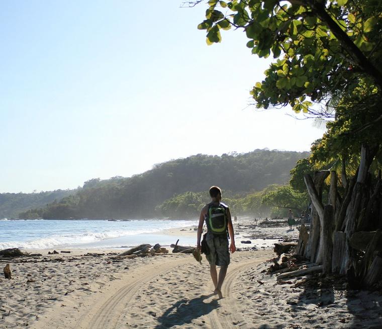 montezuma-playa-north