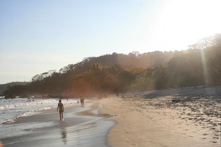 montezuma-sundown