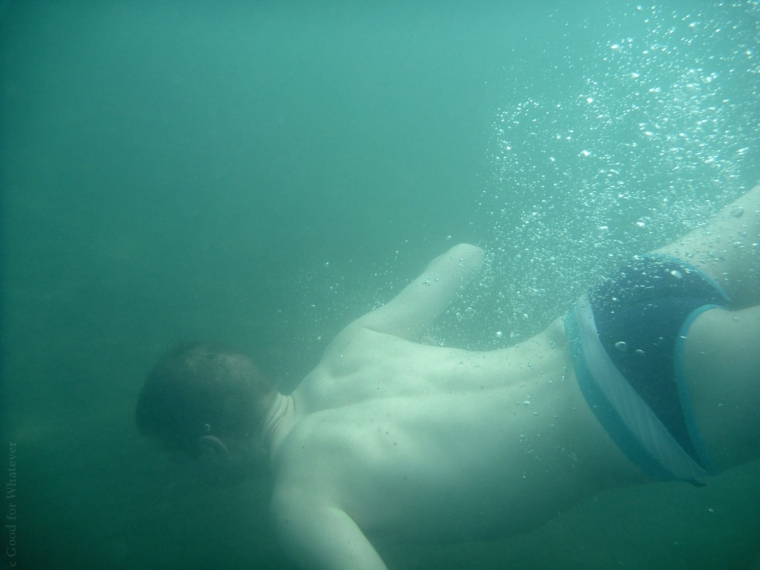 montezuma-under-the-sea