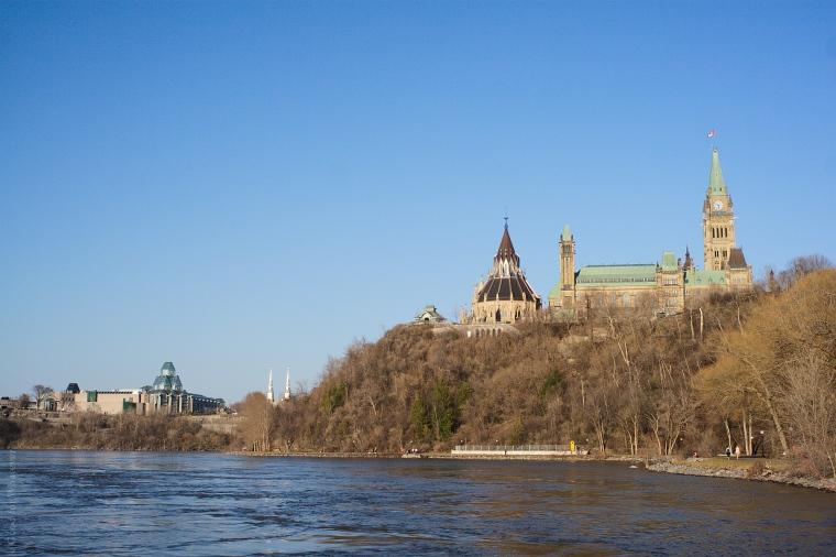 Ottawa Riverside