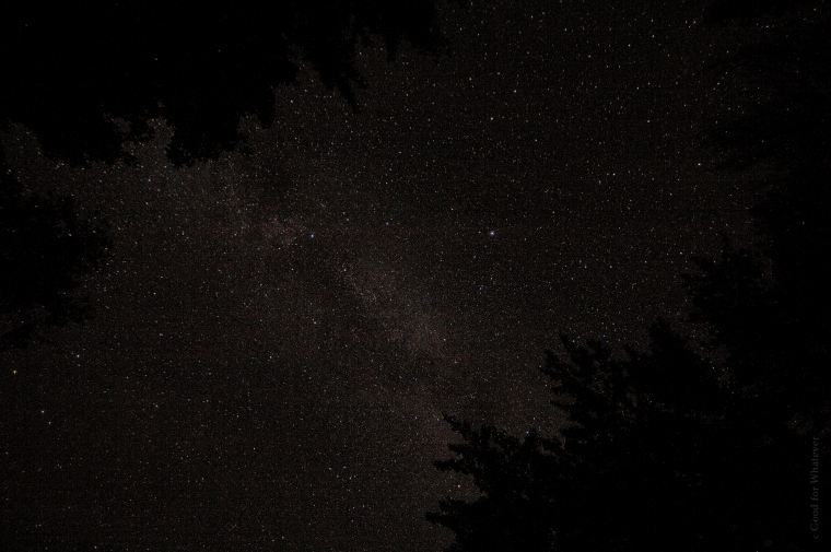 Kids Milky Way.jpg
